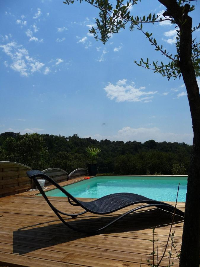 Bed And Breakfasts In Rousset-les-vignes Rhône-alps