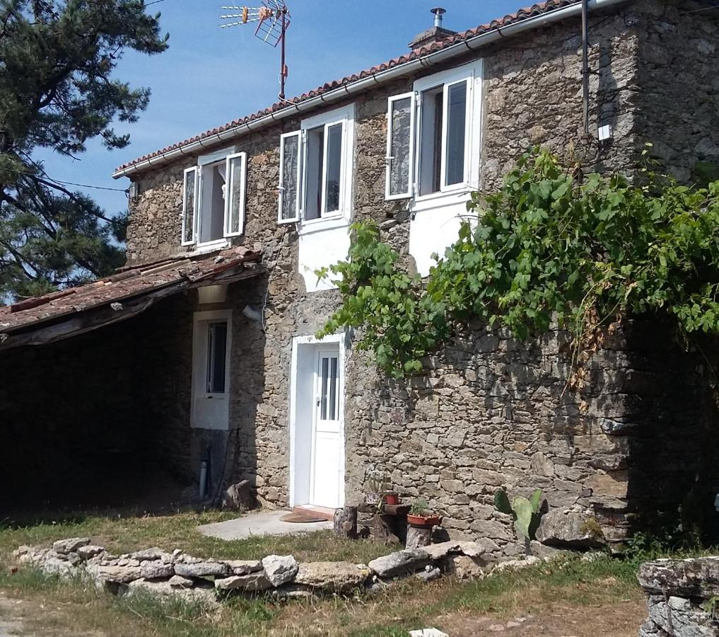 Bed And Breakfasts In Carteire Galicia