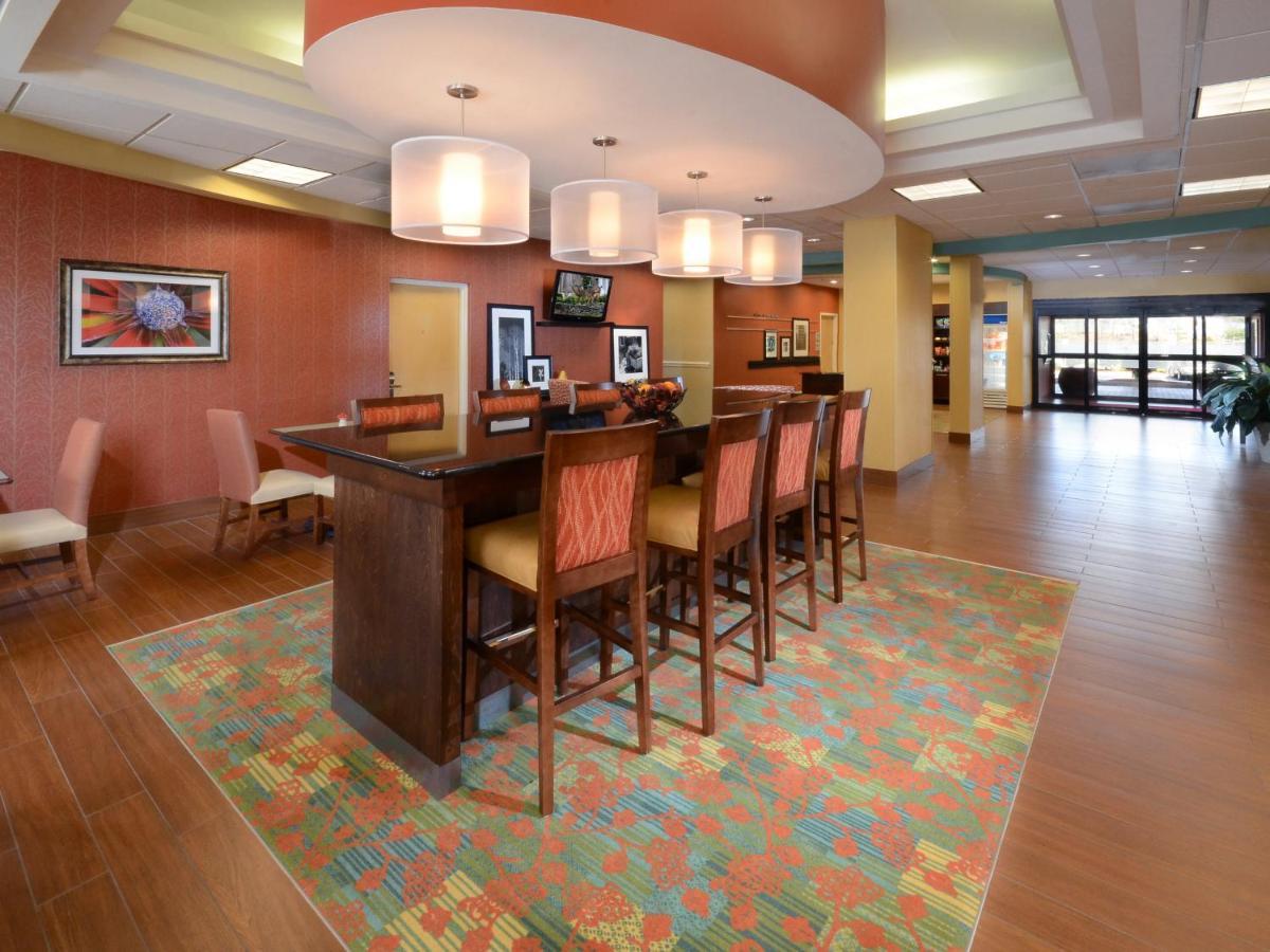 Hotels In Collinsville Virginia