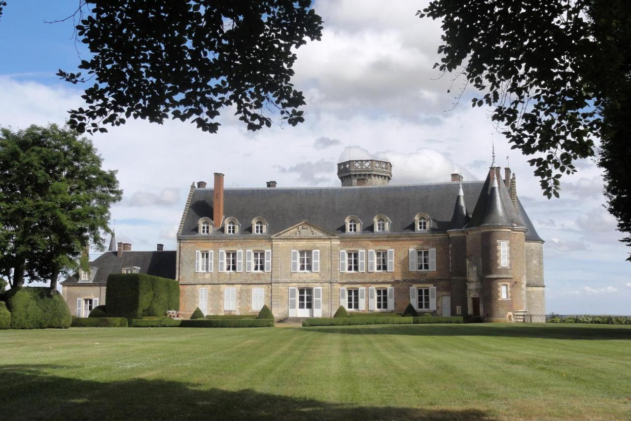 Bed And Breakfasts In Valennes Pays De La Loire