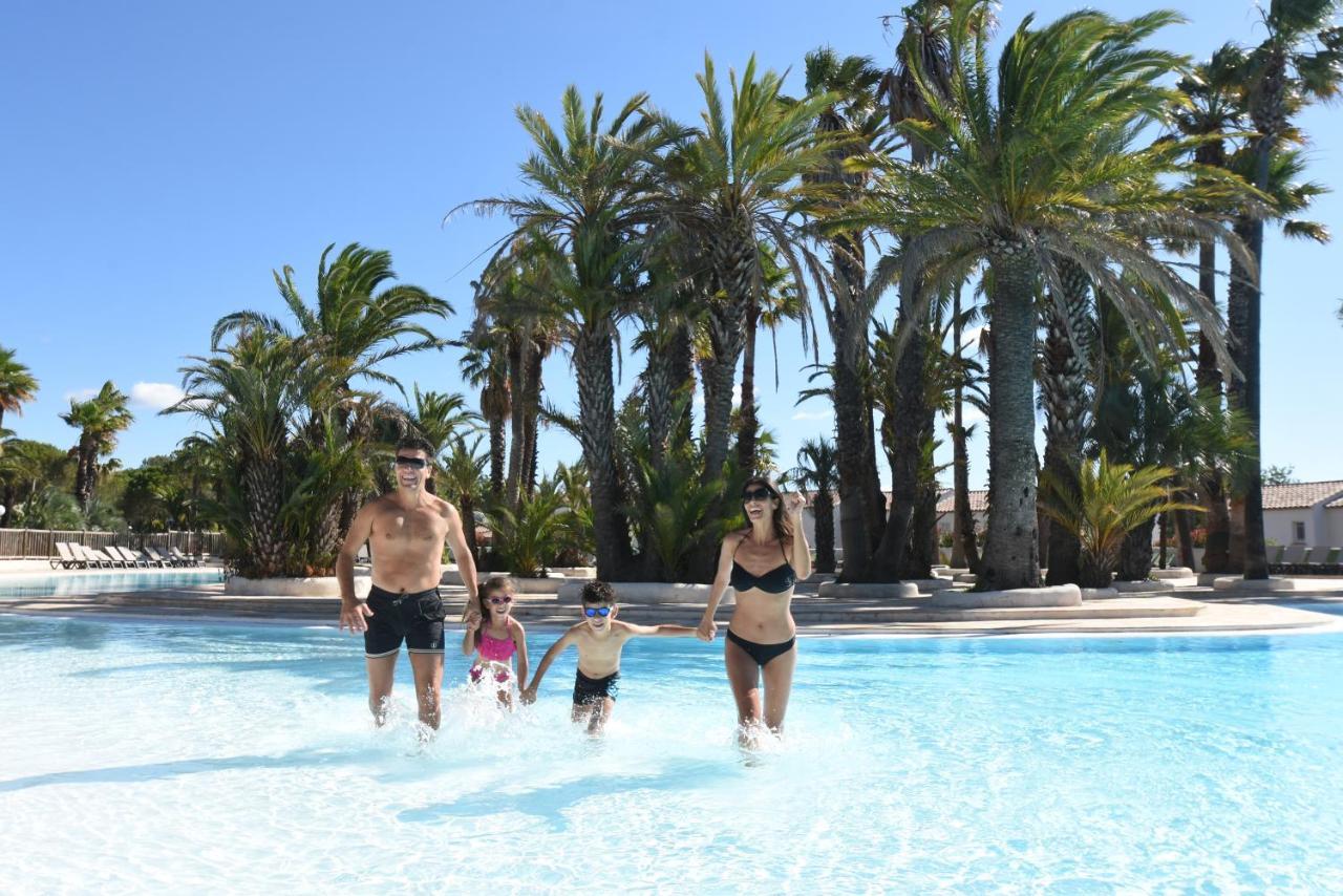 Resorts In Saint-cézaire-sur-siagne Provence-alpes-côte D