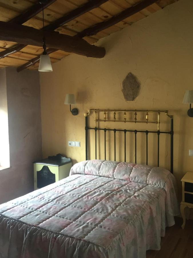Hostels In Almenara De Tormes Castile And Leon