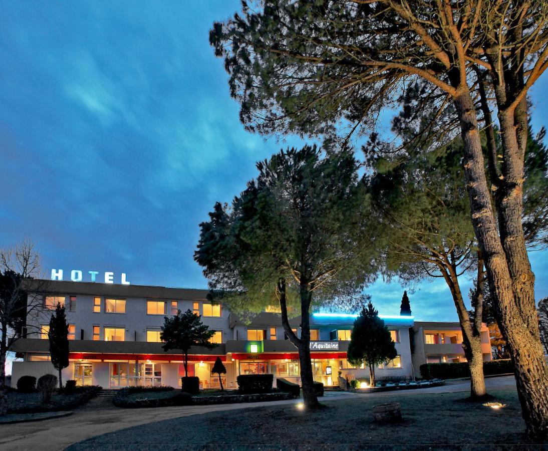 Hotels In Varaire Midi-pyrénées