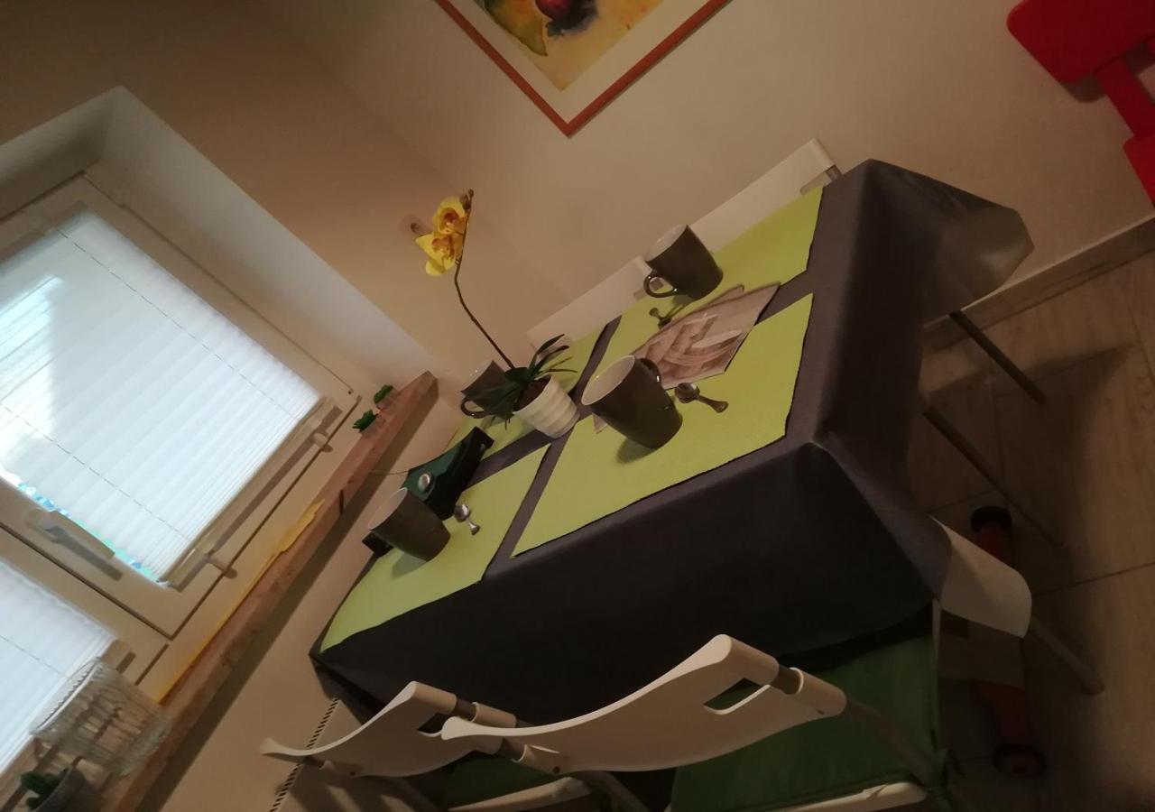 Apartment Rosy\'s House, Abtenau, Austria - Booking.com