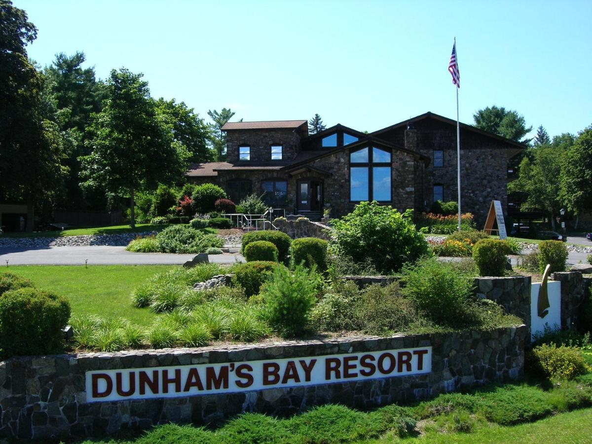 Hotels In Diamond Point New York State