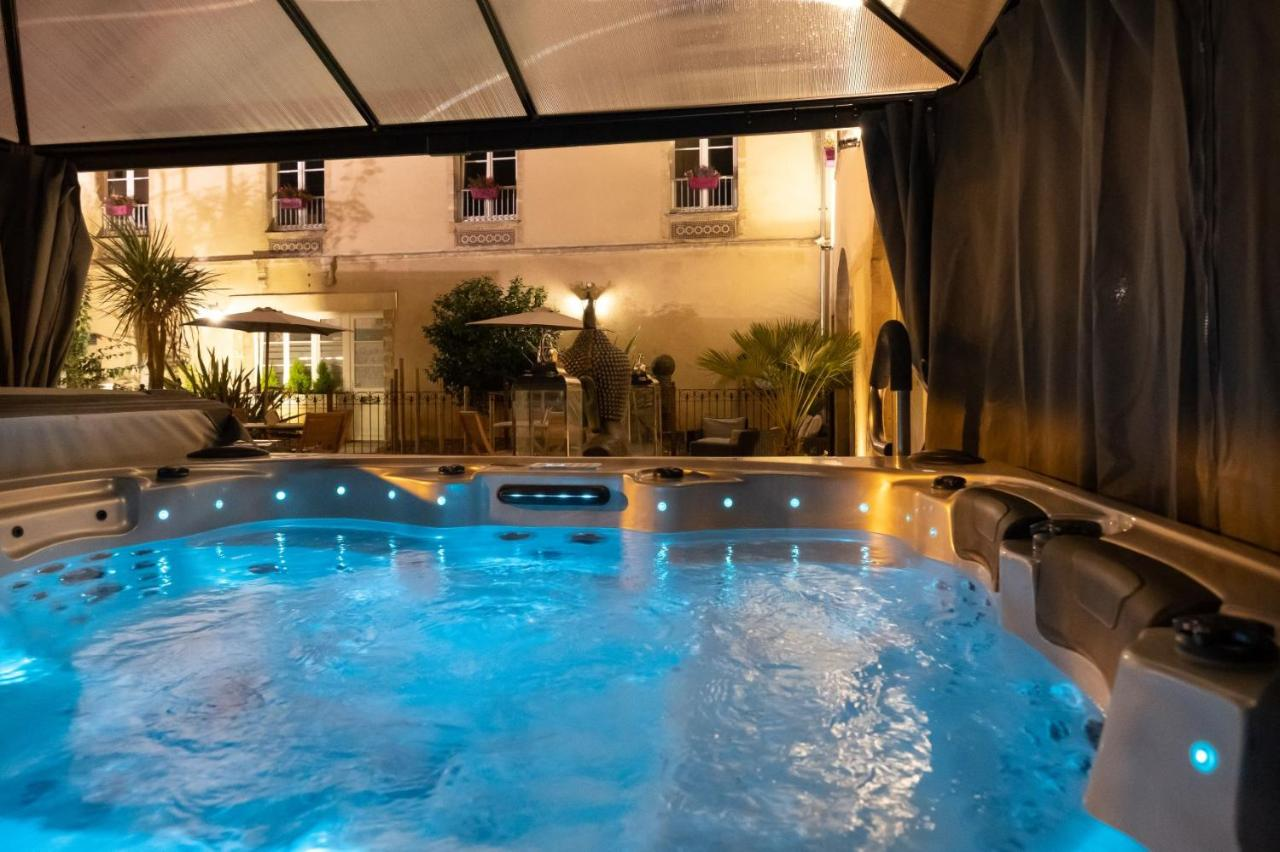 Hotels In Ryes Lower Normandy