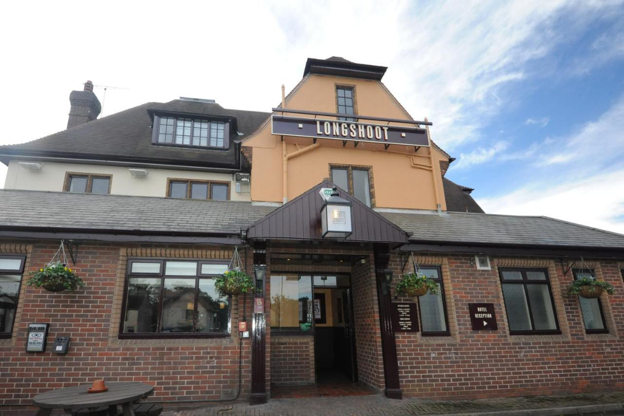 Hotels In Sutton Cheney Leicestershire