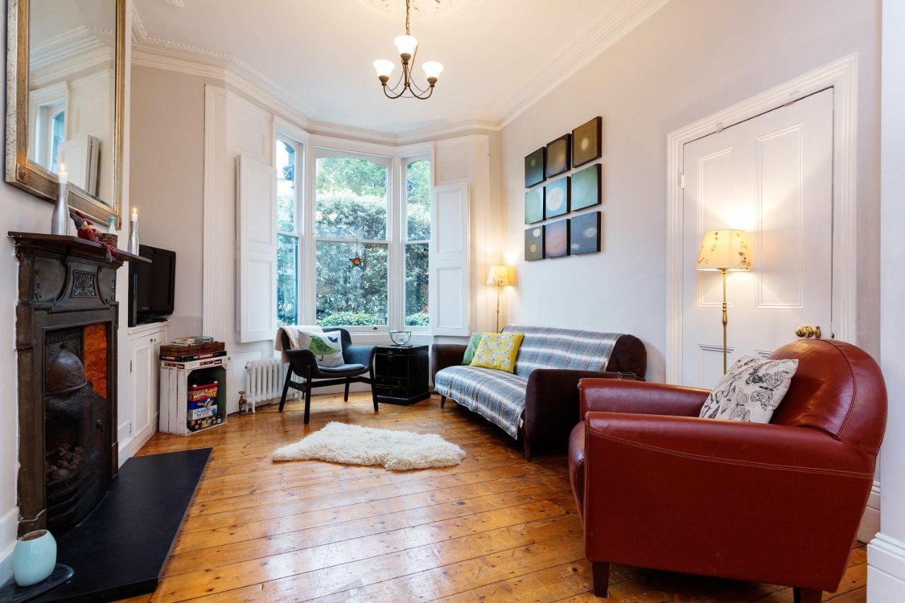 Veeve highbury harmony holiday home london uk deals