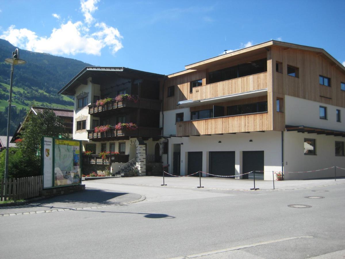 Pension Gästehaus Braunegger (Österreich Stumm) - Booking.com
