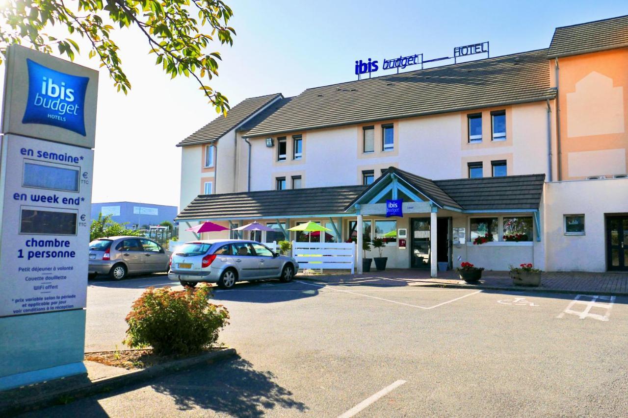 Hotels In Villiers-charlemagne Pays De La Loire