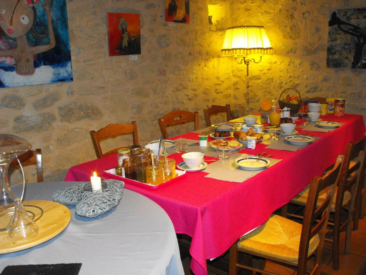Bed And Breakfasts In Rions Aquitaine