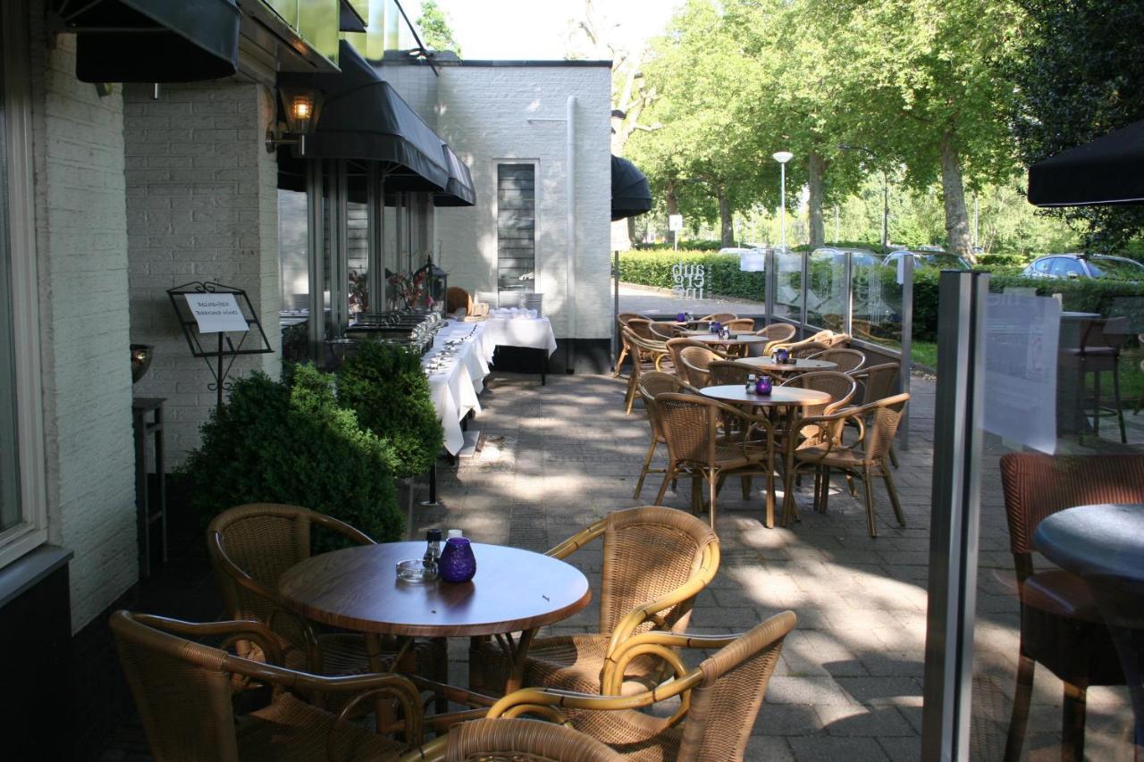 Fletcher Hotel Restaurant Waalwijk Netherlands Got It From Rx7 Websiteguess They39ve Been Doing What I39ve