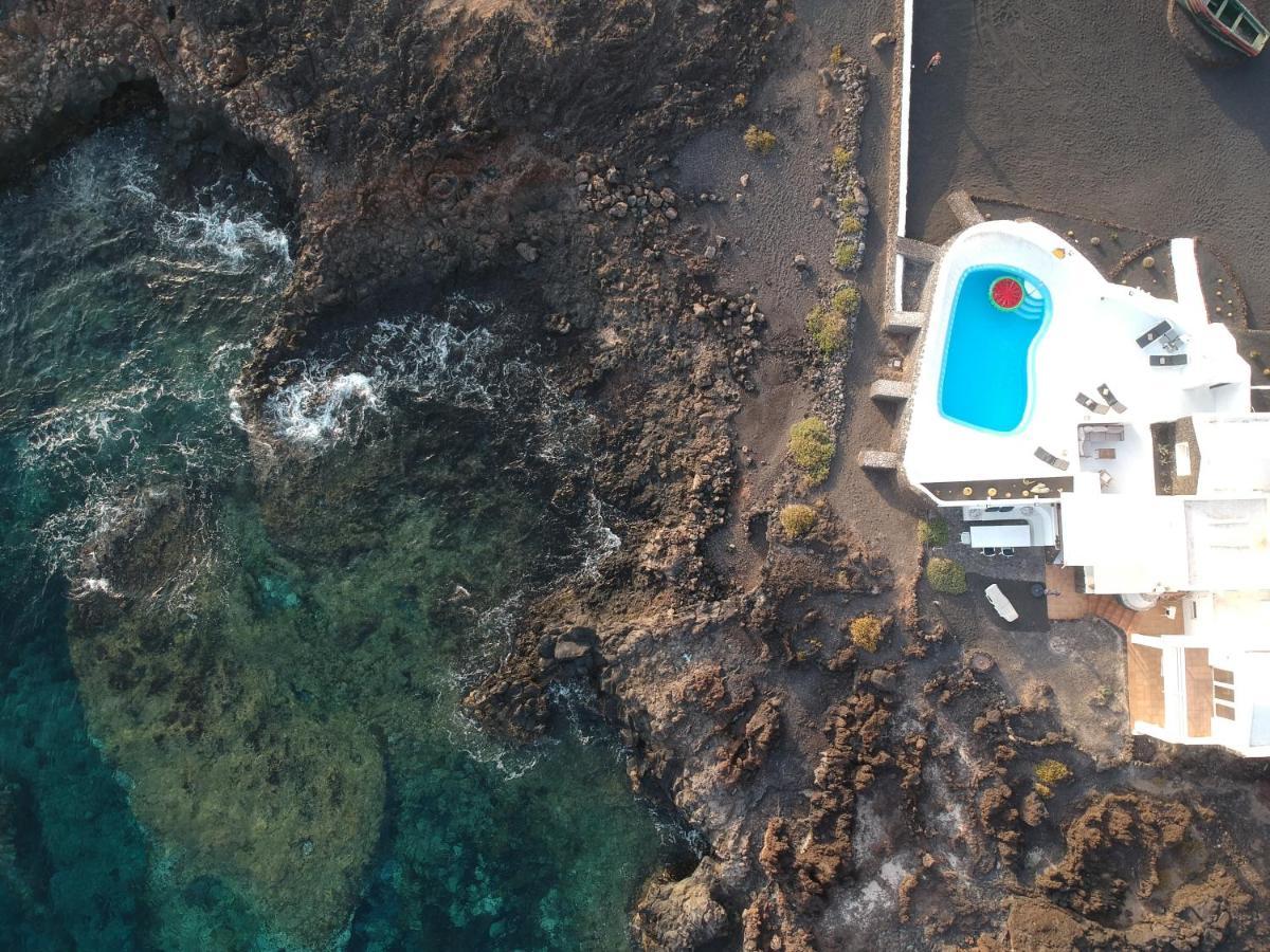 Bed And Breakfasts In Caleta De Sebo Graciosa Island