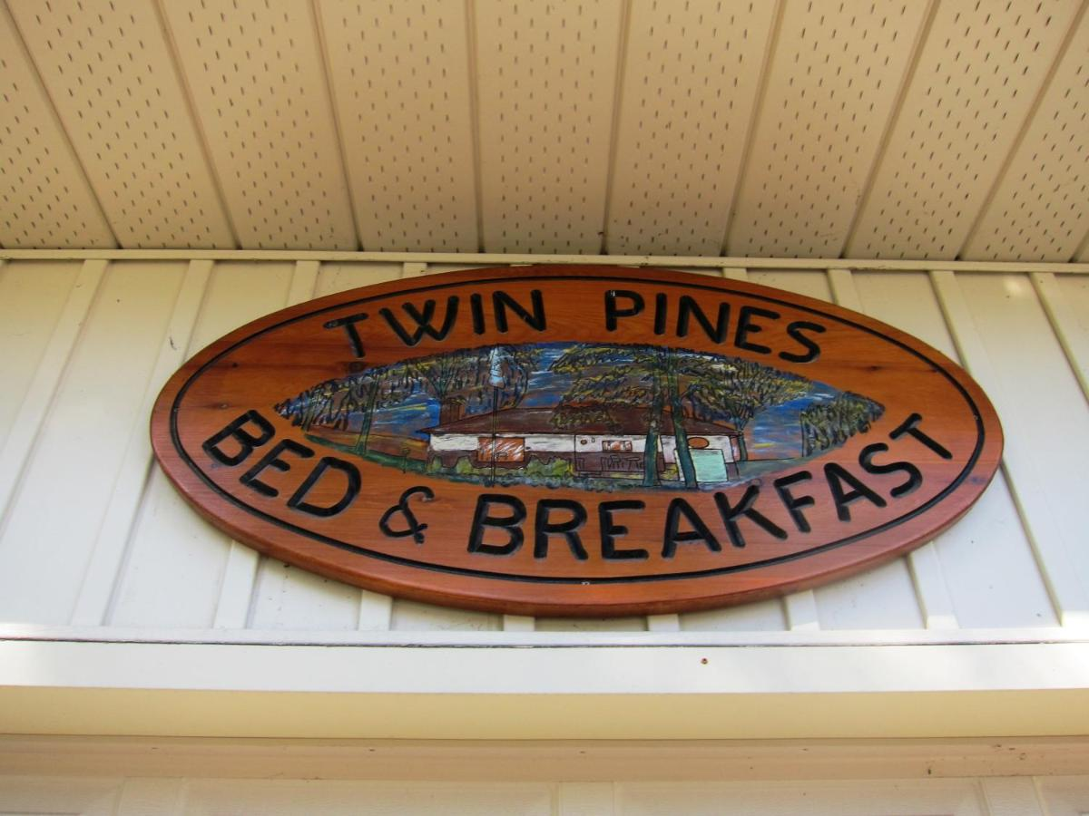 Bed And Breakfasts In Bewdley Ontario