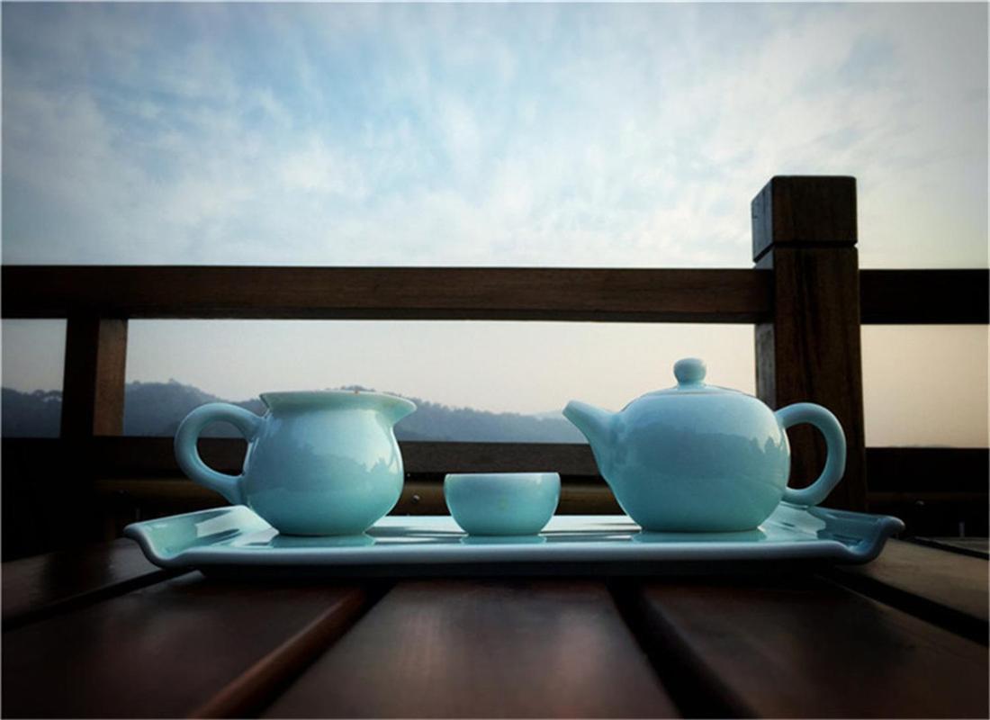 Hangzhou Xihu·Nine Brooks And Eighteen Dales·Longjing·Village·Tea Museum·Hangzhou Zoo Locals Apartment 00176185