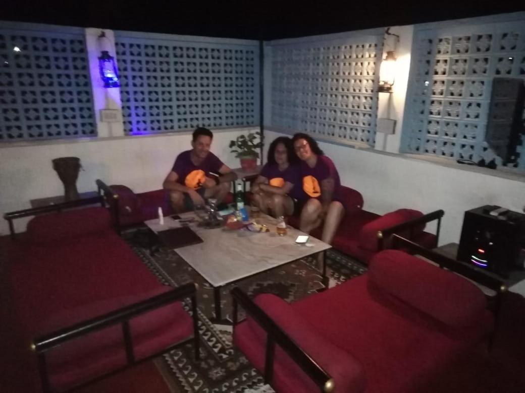 Online upoznavanje u kota rajasthan