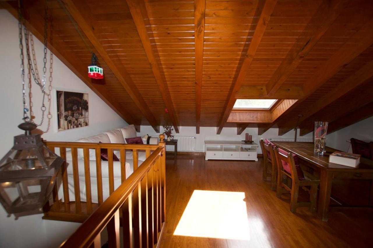 Vakantiehuis Casita de campo (Spanje Escardacs) - Booking.com