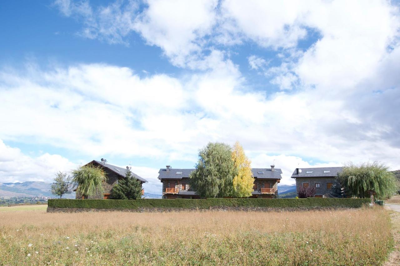 Vacation Home Casita de campo, Escardacs, Spain - Booking.com
