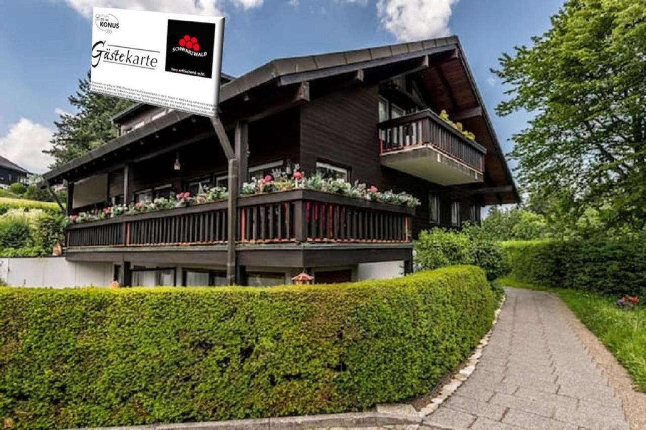 konus karte schwarzwald 2020 Windeck Chalet, Titisee Neustadt, Germany   Booking.com