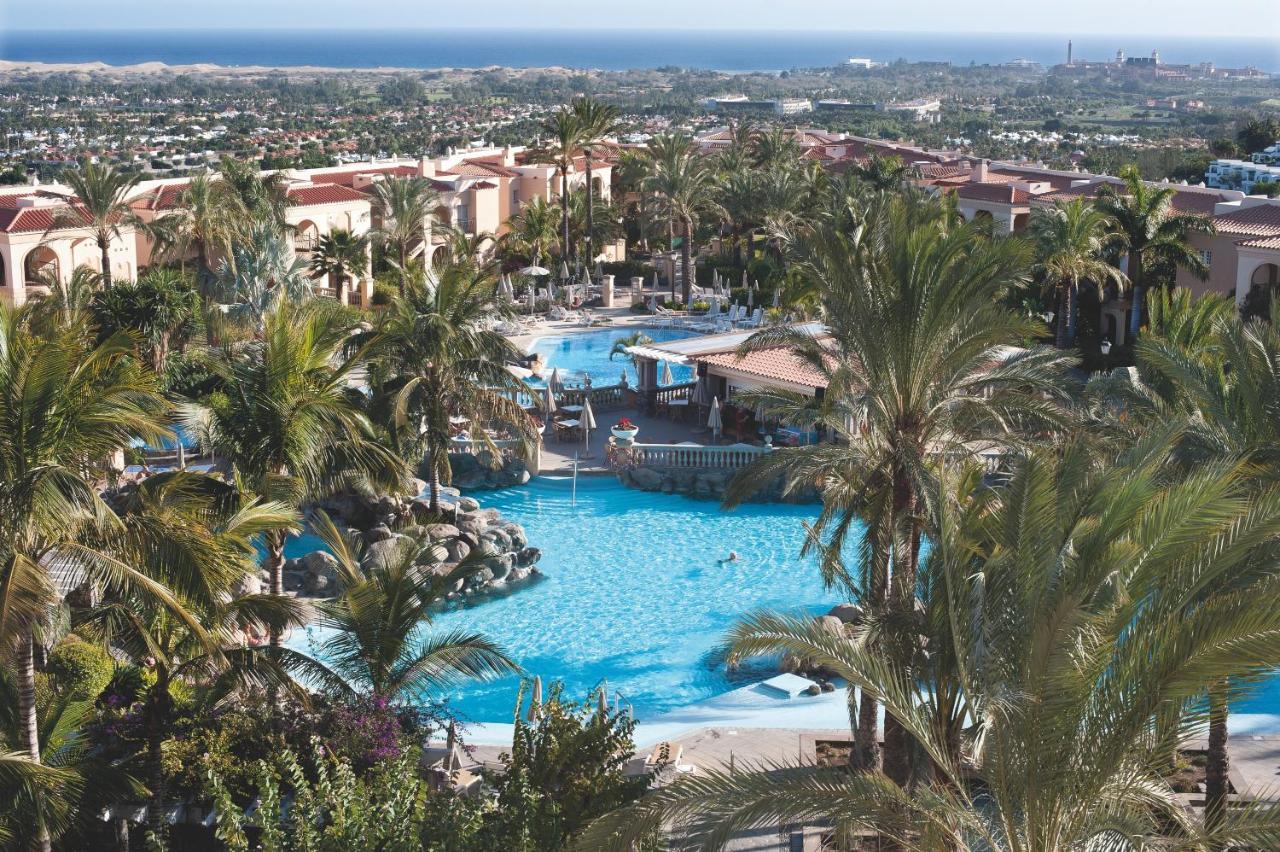 Hotels In Fátaga Gran Canaria