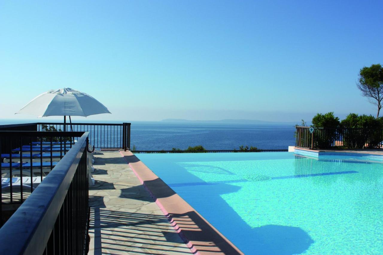 Resorts In Notre-dame Des Maures Provence-alpes-côte D