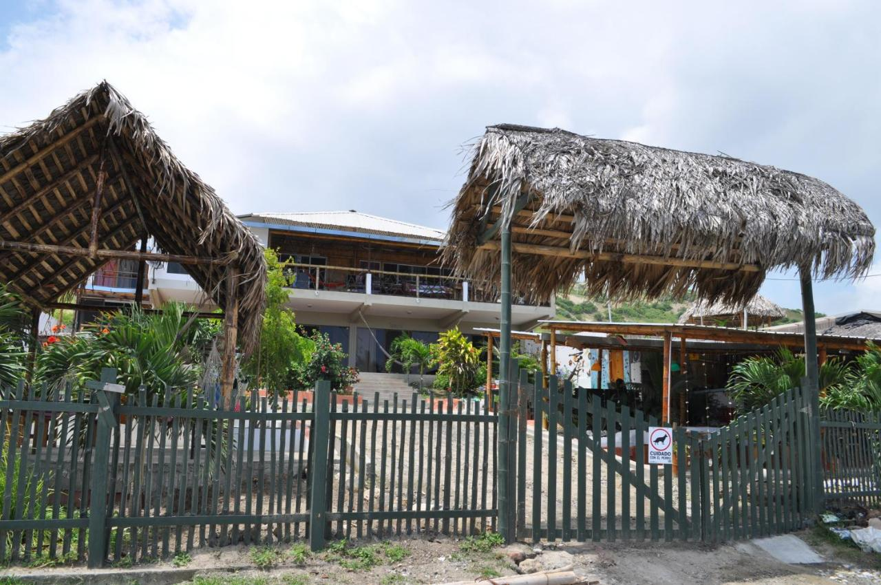 Guest Houses In Cañas