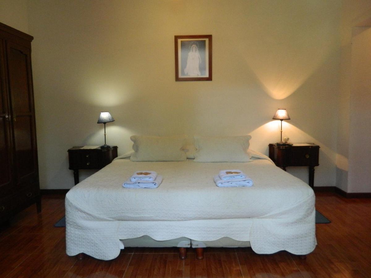 Hotels In Vaqueros Salta Province