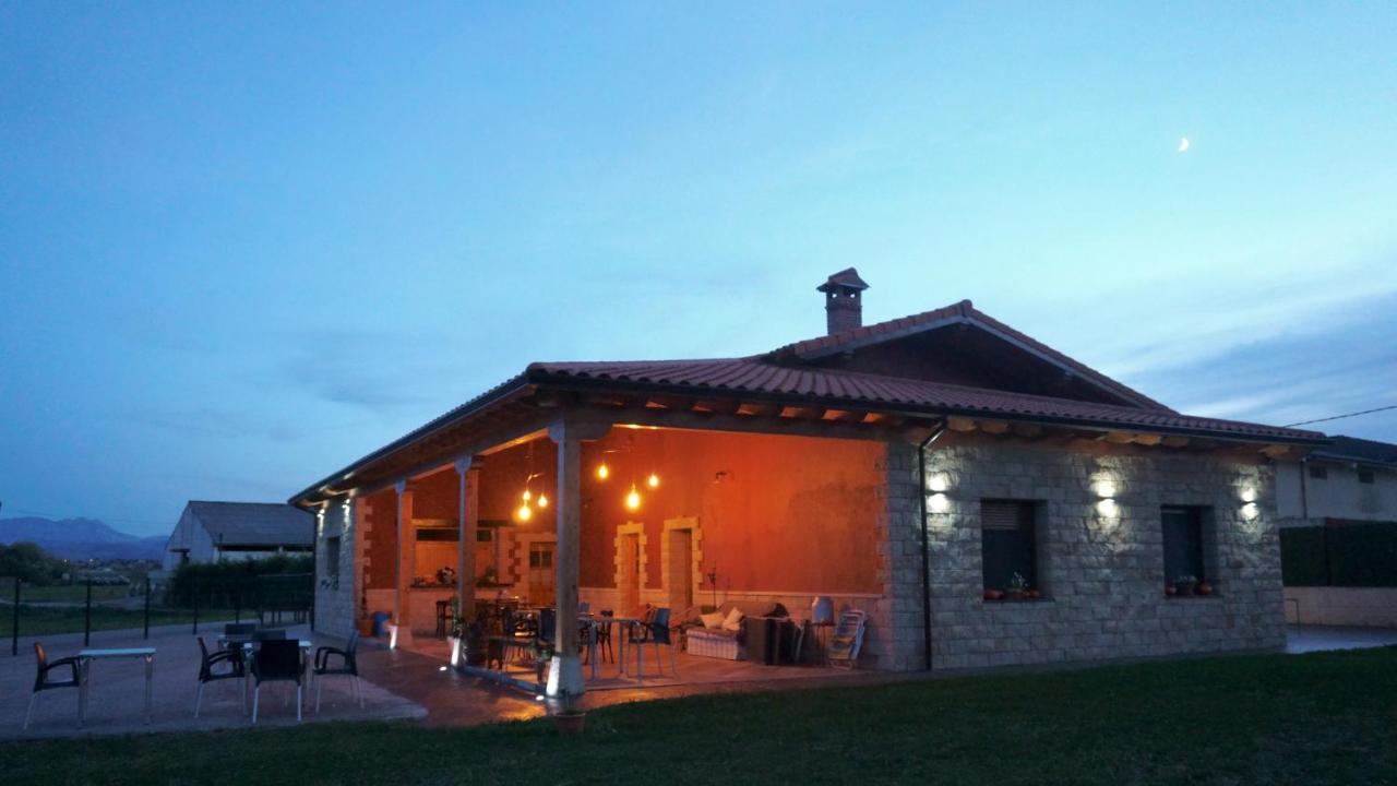 Hostels In El Dueso Cantabria