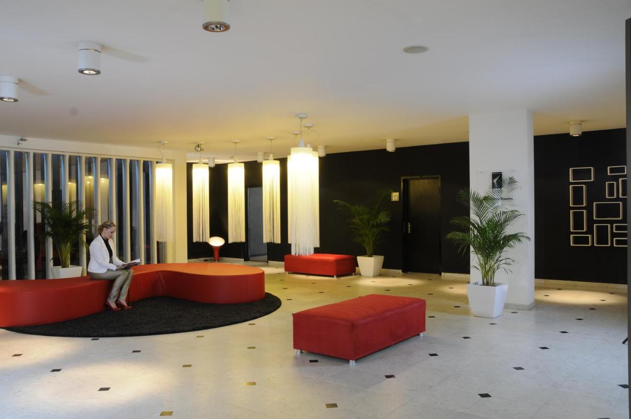 Hotels In Dessel Antwerpen Province