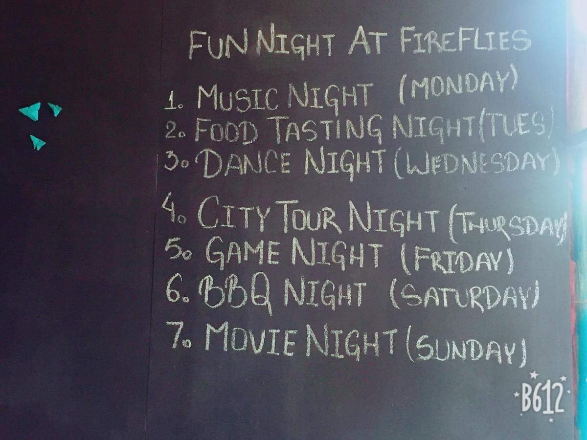 fireflies in the garden full movie online free