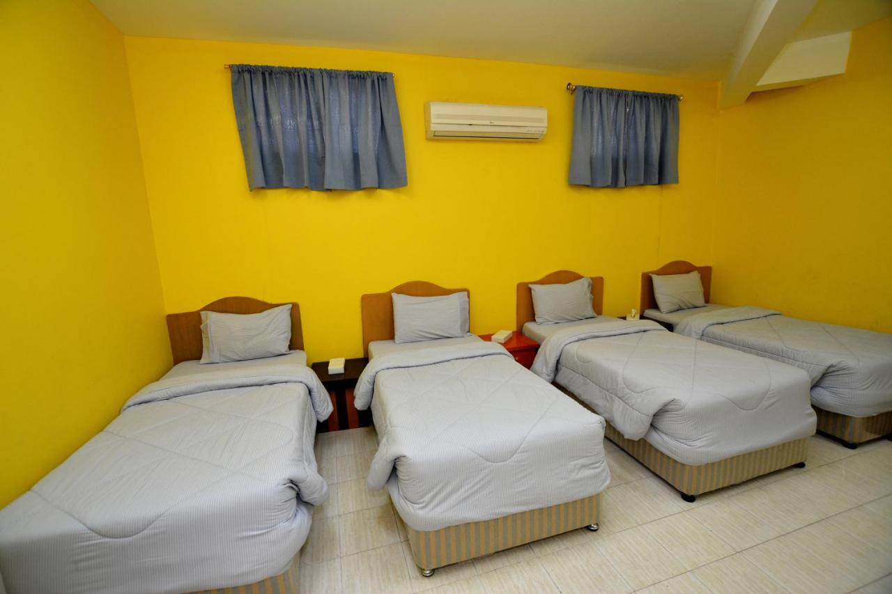 sesso centri di massaggio a Dubai