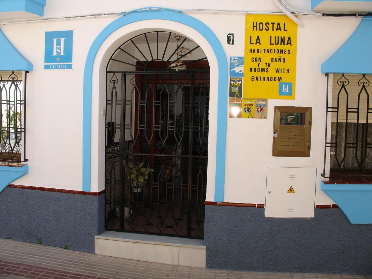 Guest Houses In Guaro Andalucía