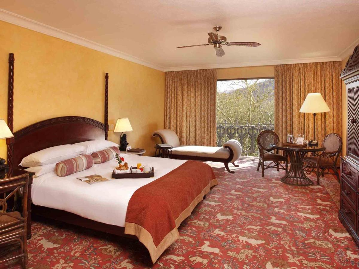 The Palace Of The Lost City >> The Palace Of The Lost City At Sun City Resort Sun City Updated