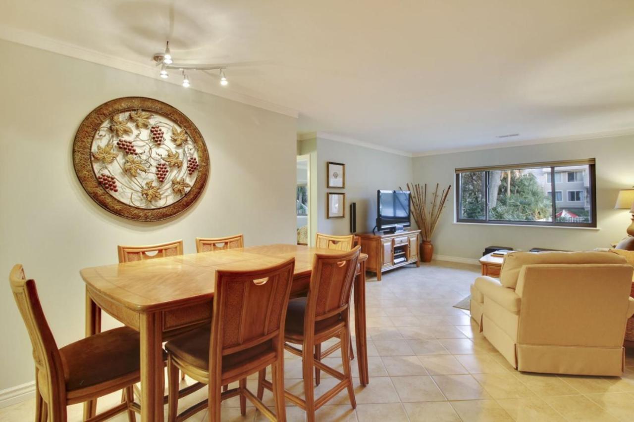 Island house 110 vacation home hilton head island usa deals
