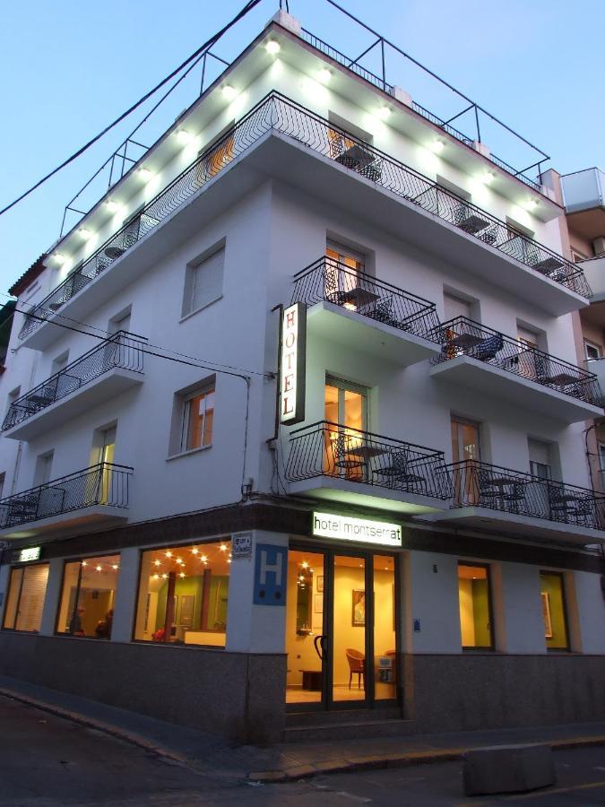 Hotels In Jafra Catalonia