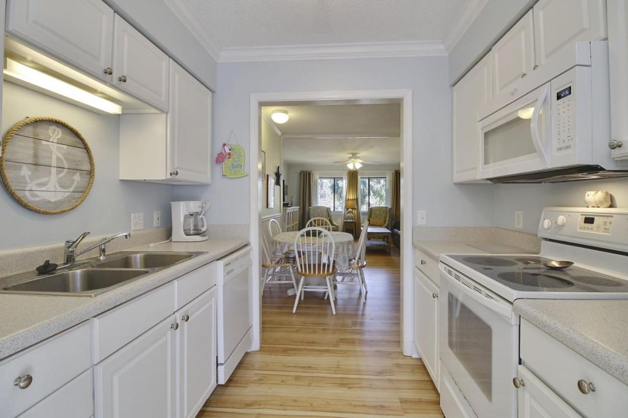 Vacation home island house 138 hilton head island sc booking com