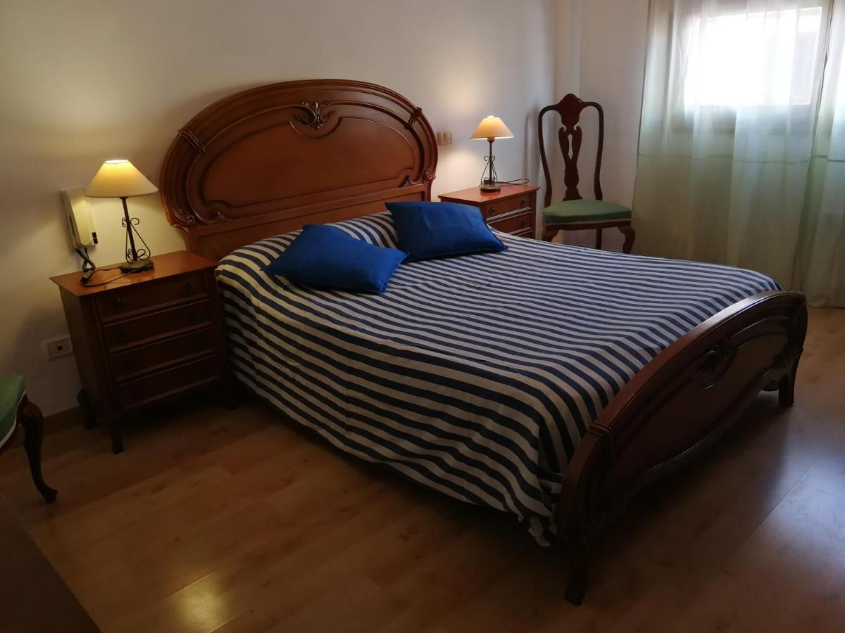 Bed And Breakfasts In La Florida Tenerife