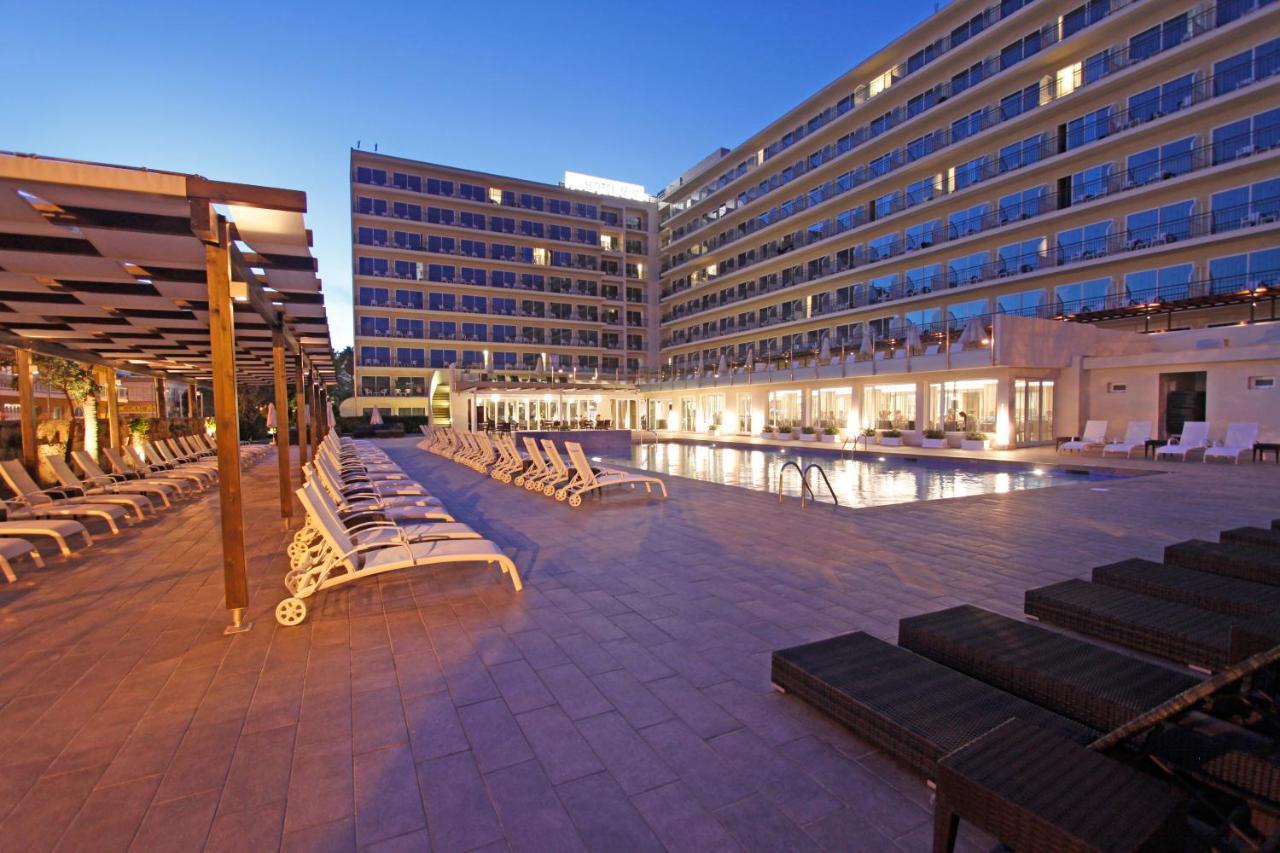 Hotel Java, Can Pastilla, Spain - Booking com