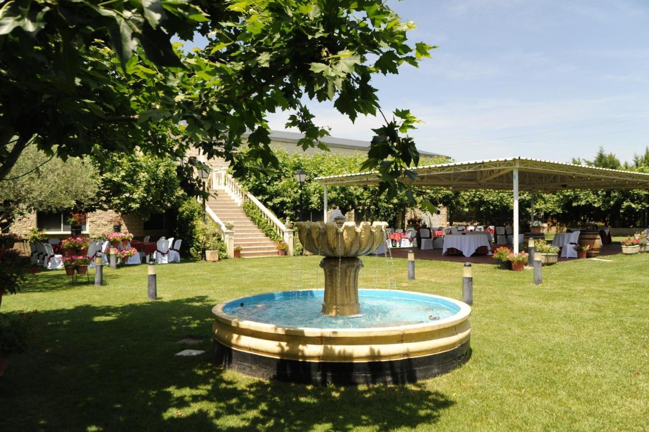 Hotels In Concilio Aragon