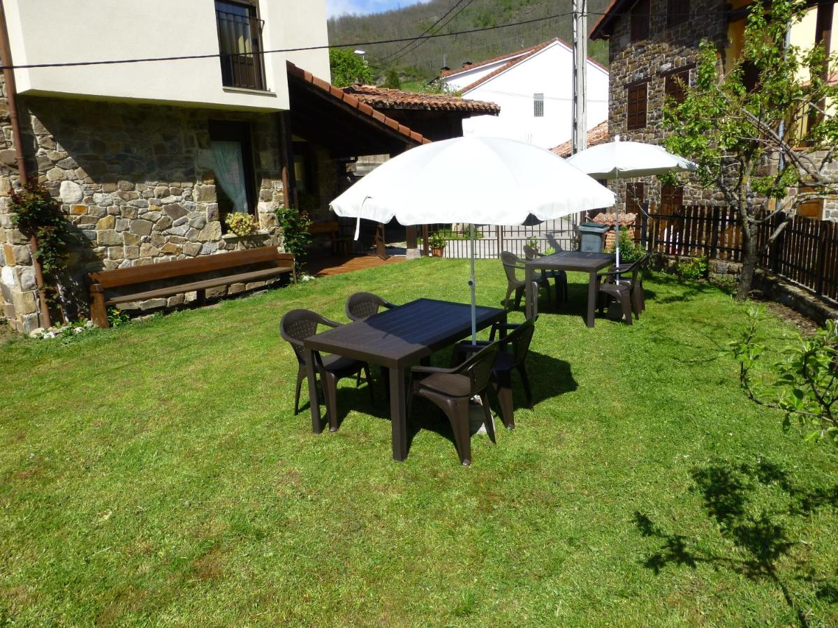 Hostels In Lon Cantabria