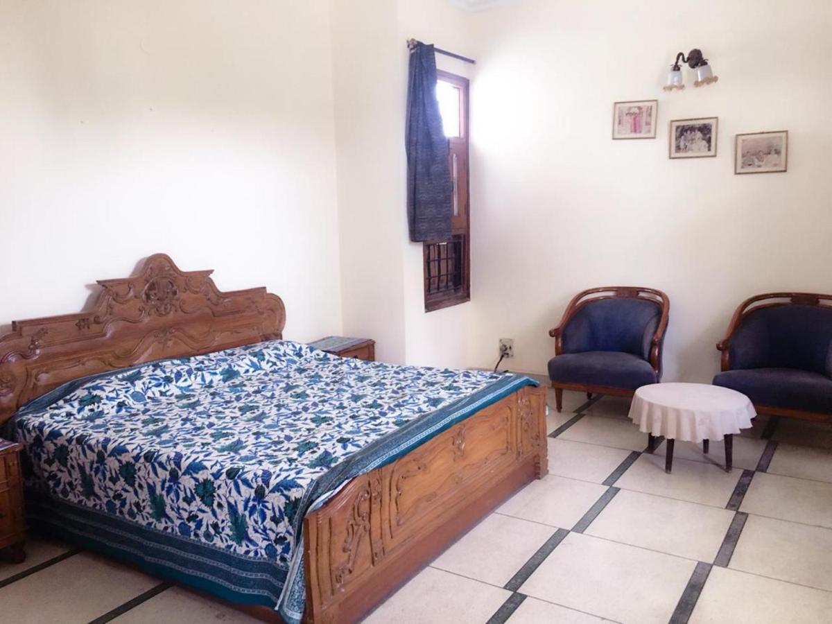 Savrupson modern home stay jalandhar updated 2019 prices