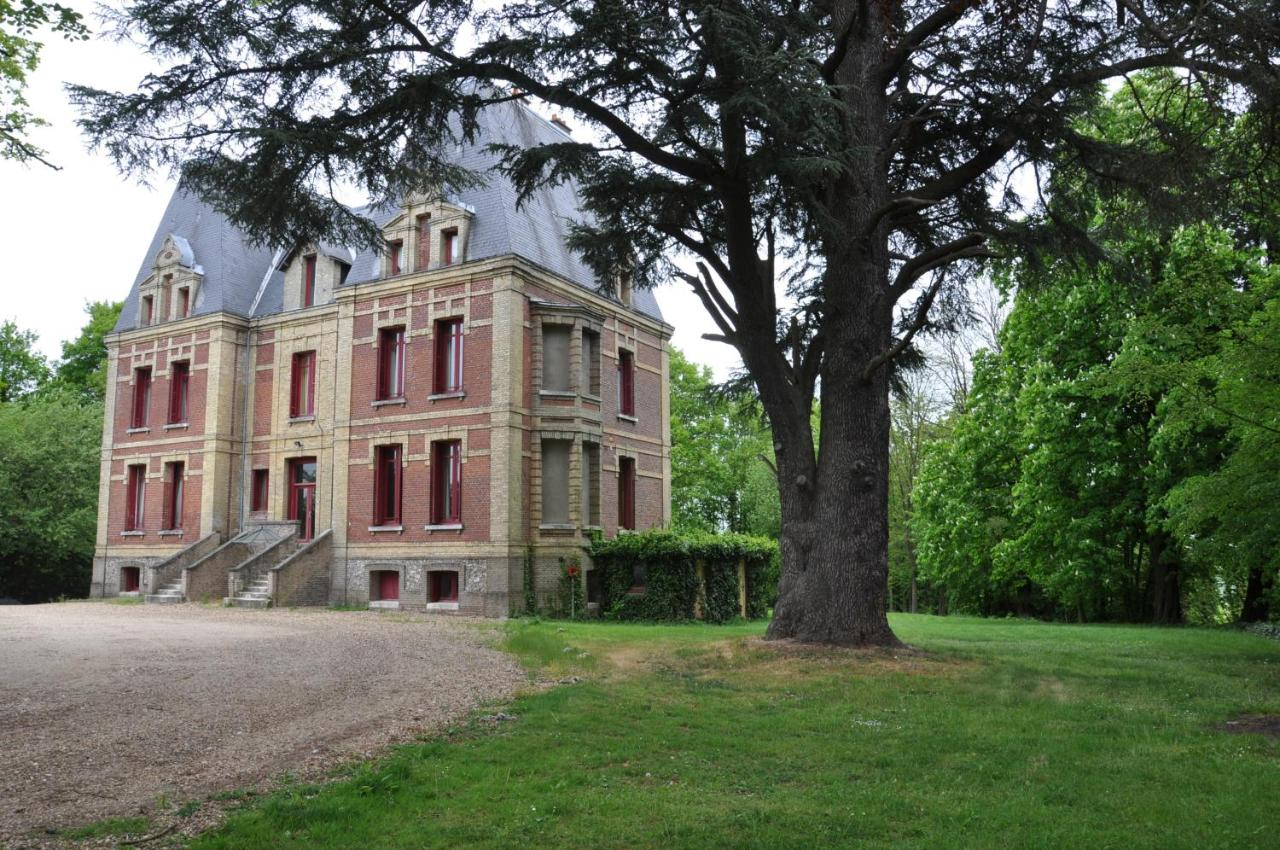 Guest Houses In Rouen Upper Normandy