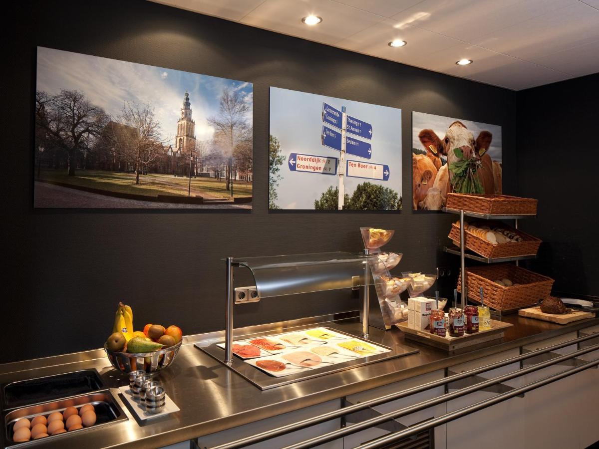 Hotels In Engelbert Groningen Province