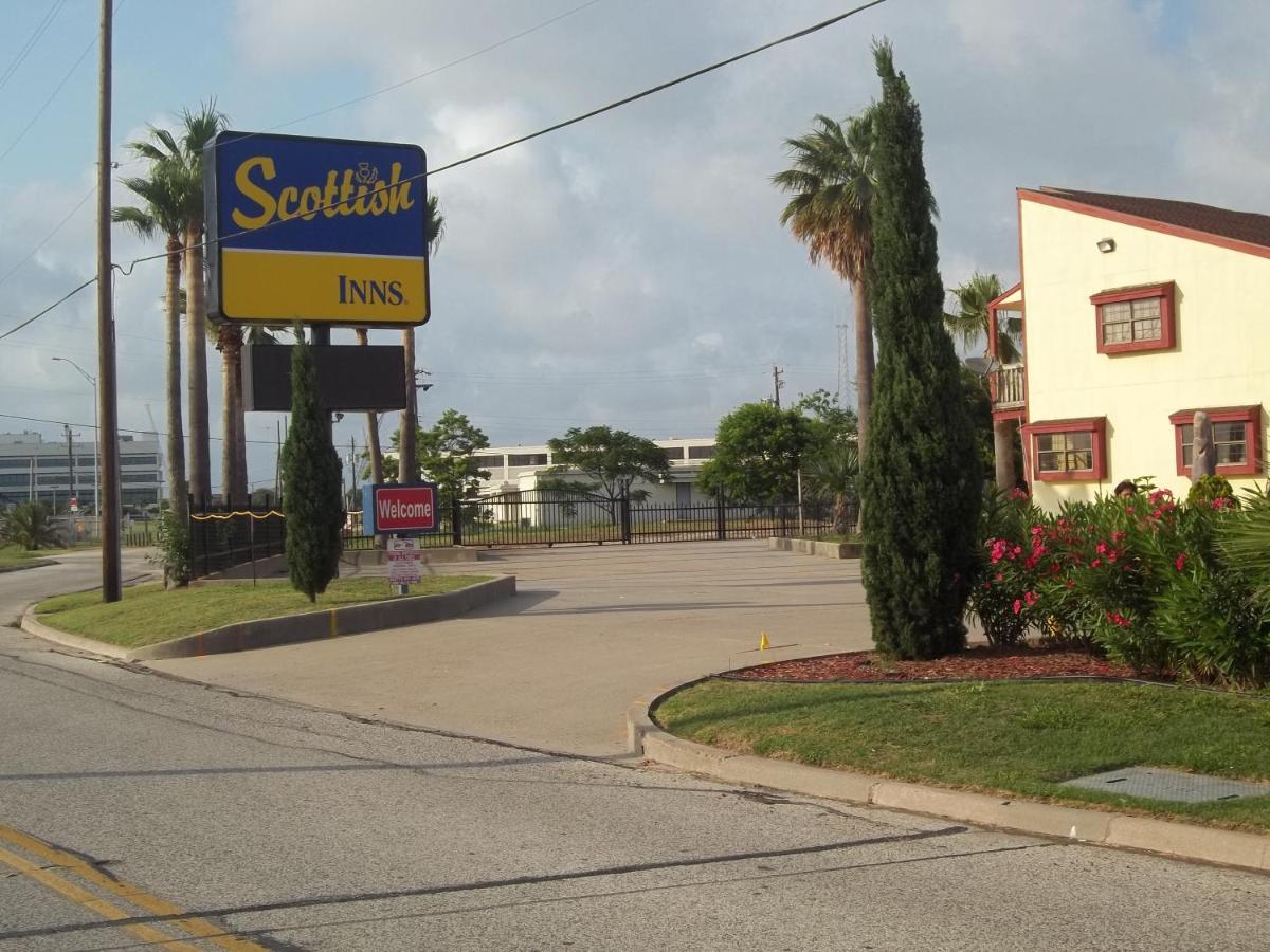 Hotels In Bolivar Beach Texas