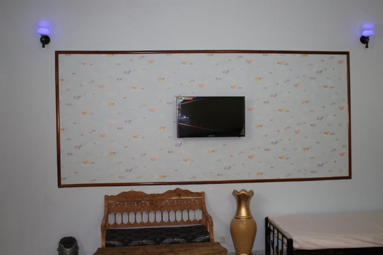 zaib's guest house E/11/3 islamabad, Islamabad, Pakistan - Booking com