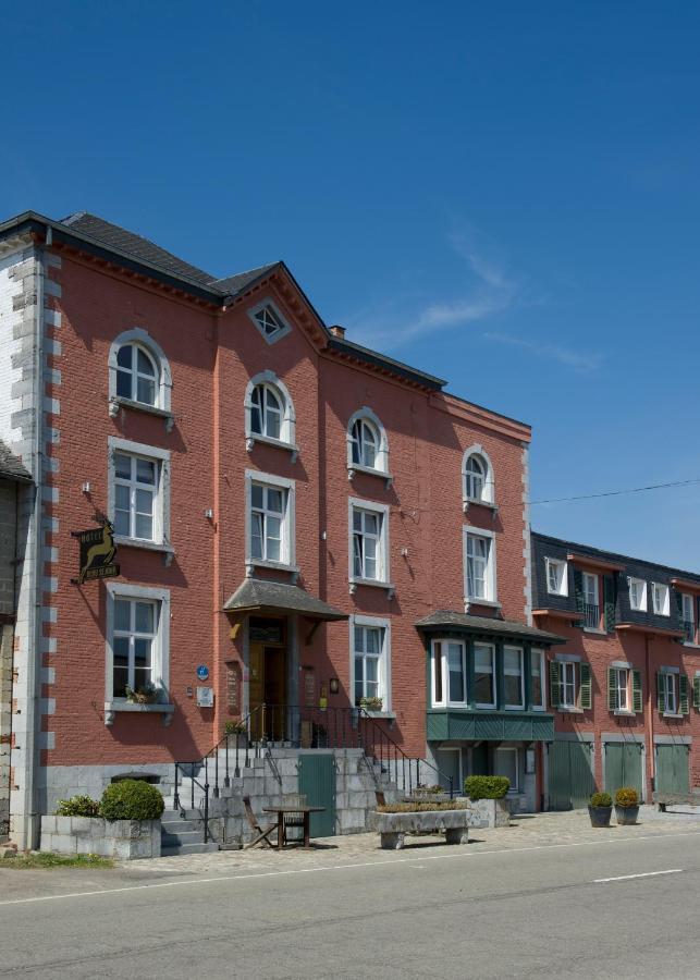Hotels In Auffe Namur Province