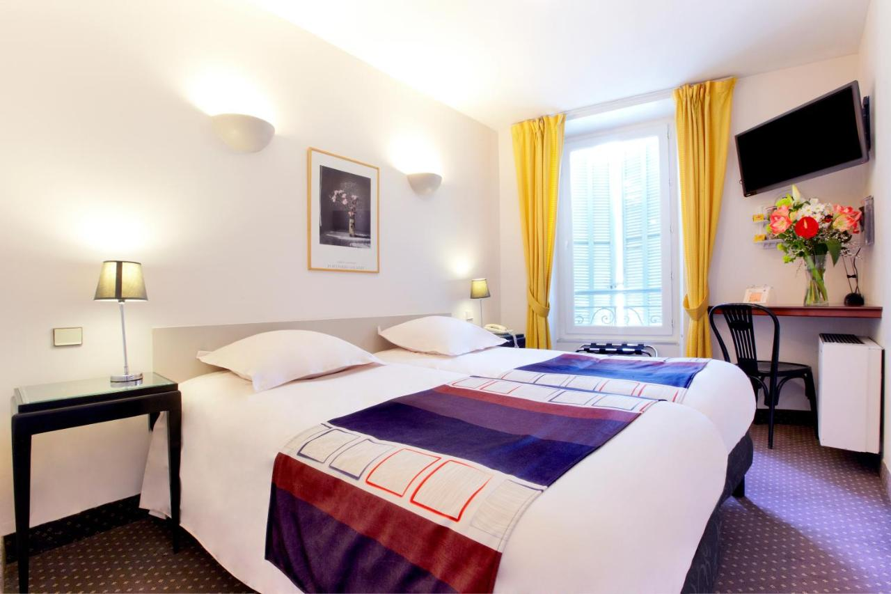 Hotels In Russan Languedoc-roussillon