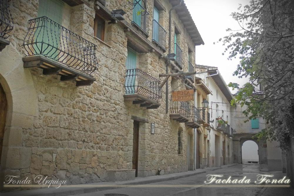 Guest Houses In Bojar Valencia Community