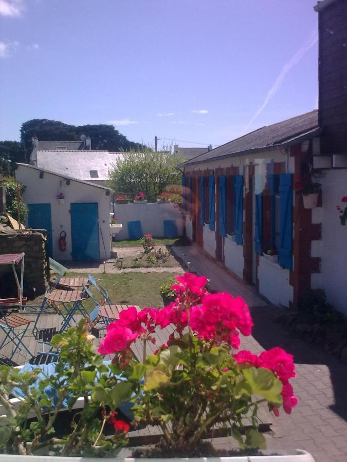 Guest Houses In Port-navalo Brittany