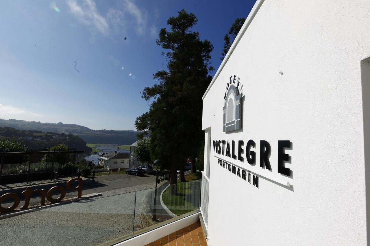 Hotels In Bispo Galicia